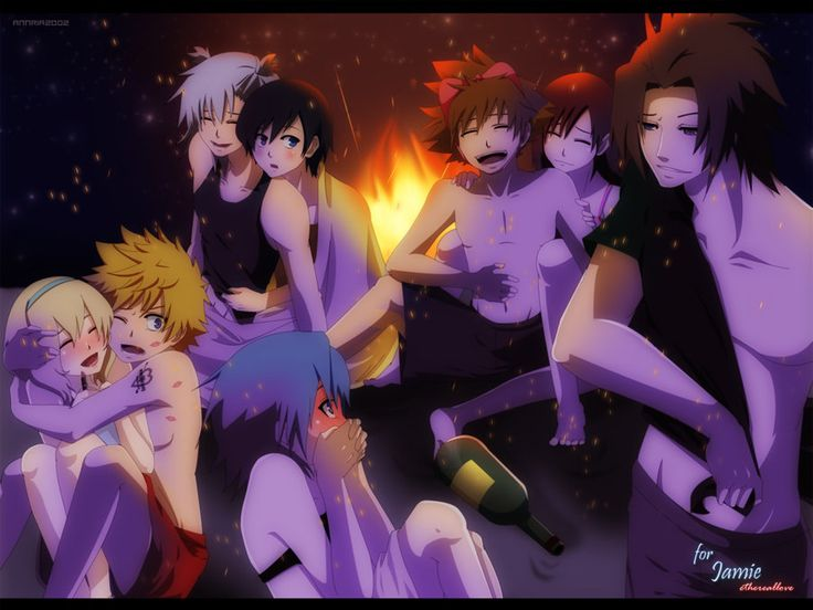 374 best images about Kingdom Hearts on Pinterest | Final ... Terra And Aqua Fanfiction