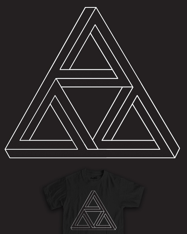 27 best triangle logos images on pinterest graphics