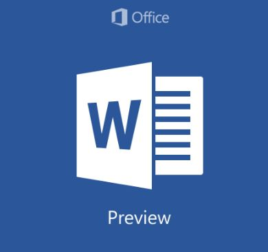 115 best MICROSOFT WORD images on Pinterest Microsoft word - microsoft word