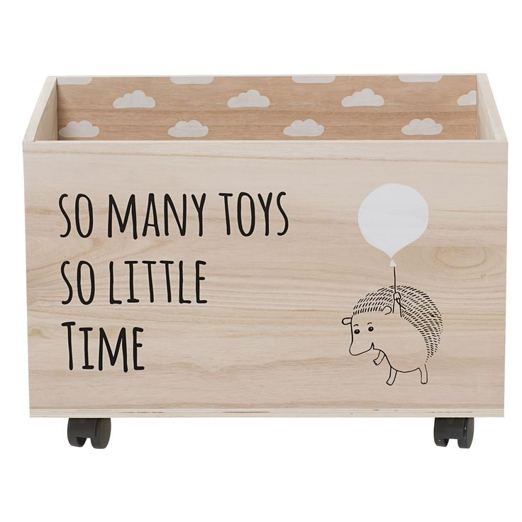 Shop Wayfair for Toy Boxes & Benches to match every style and budget. Enjoy Free Shipping on most stuff, even big stuff.