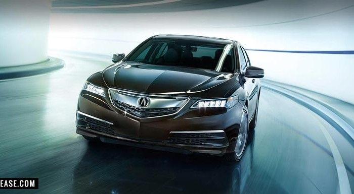 2015 Acura TLX Lease Deal - $349/mo | http://www.nylease.com/listing/2015-acura-tlx-lease-deal/ The best 2015 Acura TLX Lease Deal NY, NJ, CT, PA, MA. Lease a NEW vehicle by visiting us online or call toll free 1-800-956-8532. $0 down car lease deals.