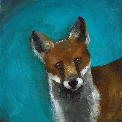 fox with moxie by amber alexanderArt Dogs, Wall Art, Animal Art, Foxy Art, Foxes Art, Art Prints, Amber Alexander, Art Happy, Moxie Foxy