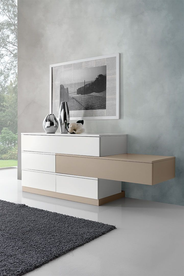 The Blue Moon units, developed with the highest stylistic consistency, are part of a careful selection, where the style is varied but always faithful to elegance and good taste.http://www.giessegi.it/it/collezioni/camere-matrimoniali/?utm_source=pinterest.com&utm_medium=post&utm_content=&utm_campaign=post-camera