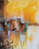 """Anne Waldvogel, """"Absstraktion_202"""" Please click here to see a full view with additional information."""