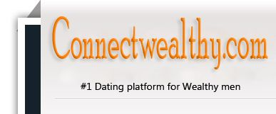 ♥ ♥ connectwealthy.com ♥ ♥ is a#Dating site that caters to the needs of #RichMen and#WealthyWomen to create bonds and socialize with others singles online amidst their hectic schedules. Find singles for flings, friendship, fun and even casual or Serious Relationships for dating and matchmaking. Join us in the exclusive dating site for singles seeking their millionaire match online! Sign up now and know your matches. Registration is FREE!