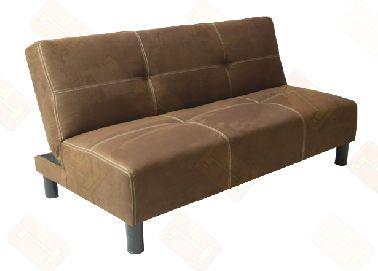 17 mejores ideas sobre sofa cama individual en pinterest for Sofa cama monterrey