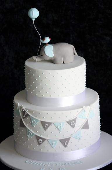 How To Grey Images On Cake