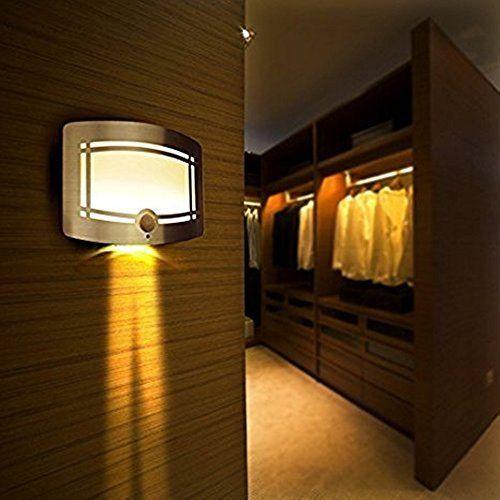 schoene ideen batteriebetriebene wandleuchte große abbild und ddbfeadbefe led wall lights led wall sconce