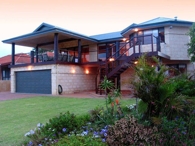Dunsborough luxury beach house in Margaret River - $490-$850 no extras - 12 guests