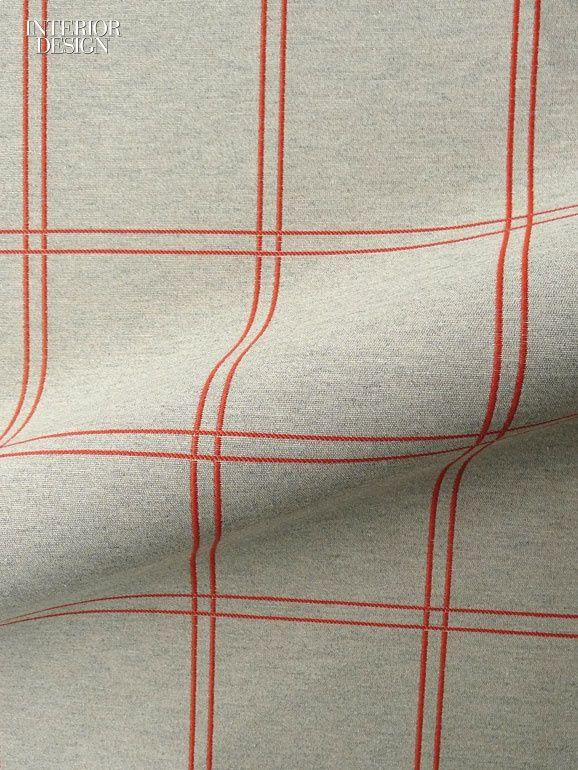 Designtex Reveals Over 50 Innovative Fabrics At NeoCon