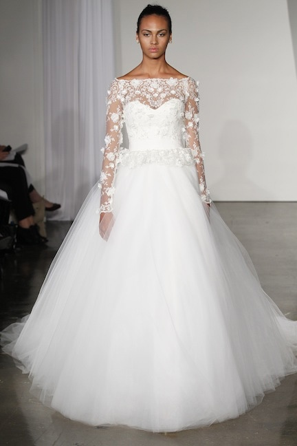 78 best Wedding Gowns images on Pinterest | Bridal gowns, Homecoming ...