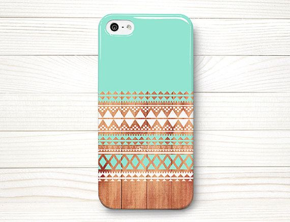 iPhone 5 Case iPhone 5 Cases iPhone 5 Wrap Around Case  by Case822