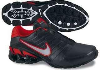 NIKE IMPAX ATLAS 2 SL (MENS) Shoes  b8a09fc8c