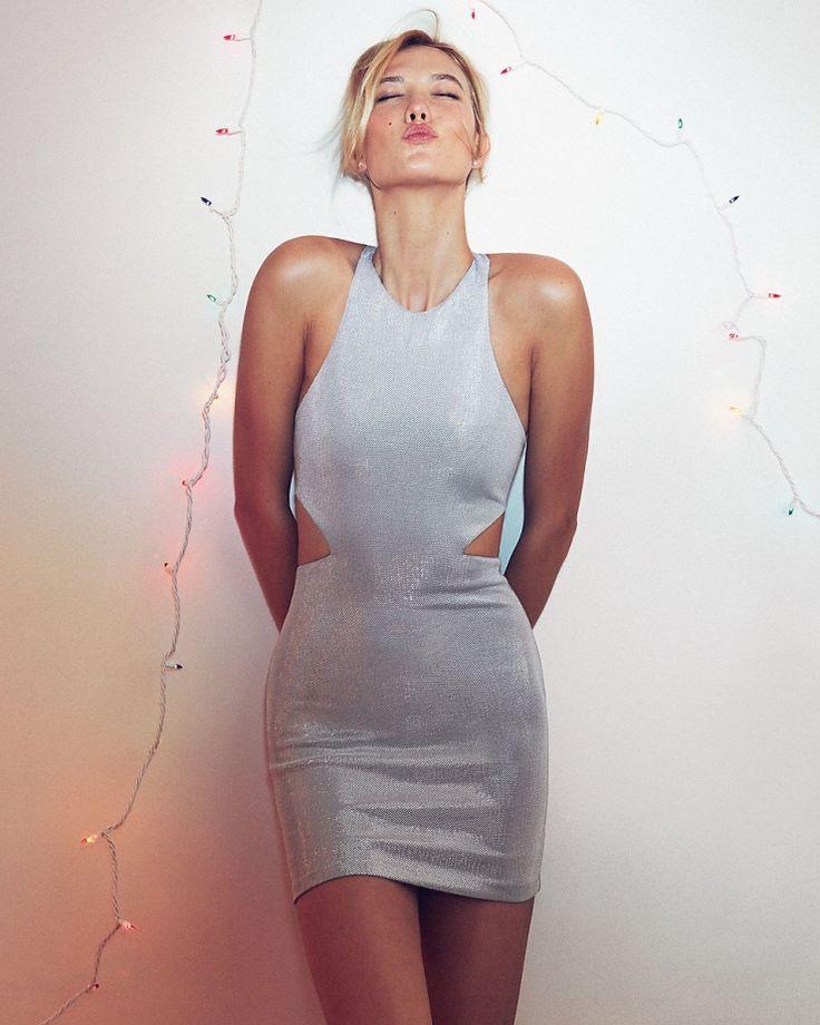 Karlie Kloss                                                                                                                                                                                 Más