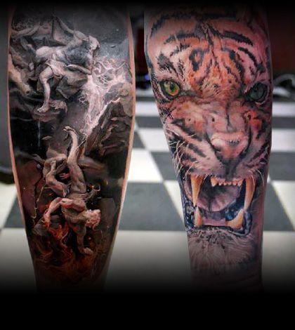 die besten 25 bedeutung lebensbaum ideen auf pinterest tattoos lebensbaum tatoos mit. Black Bedroom Furniture Sets. Home Design Ideas