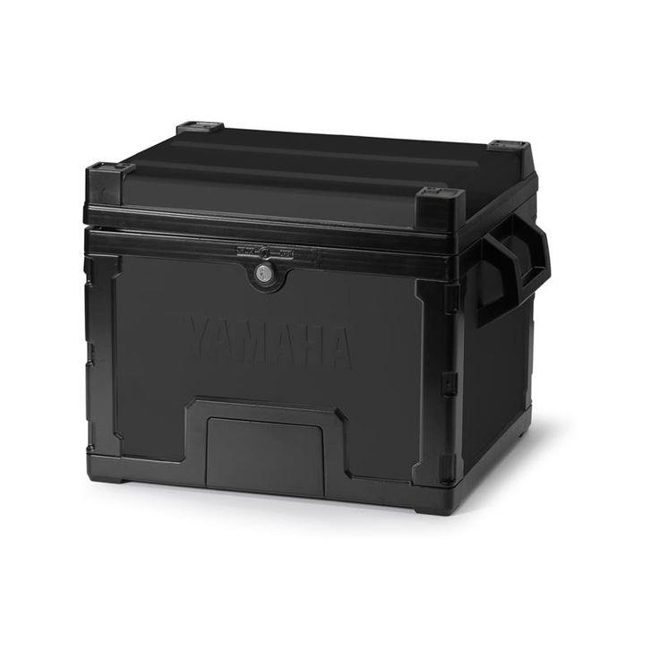 11D-TC754-00-10-aluminium-top-case-xt660z-tnr-studio-001.jpg (800×800)
