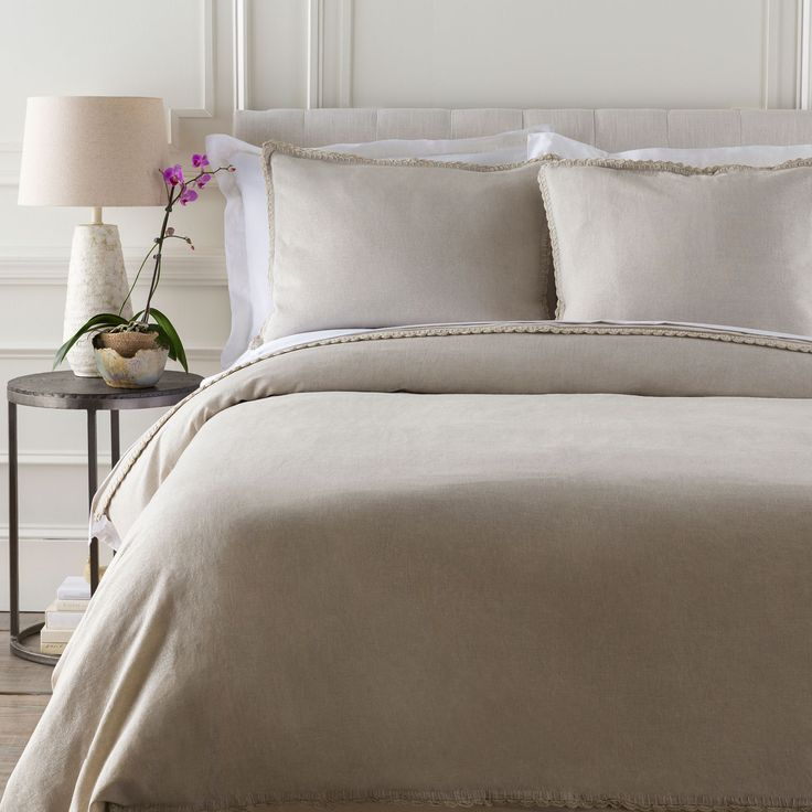 best 25 duvet sets ideas on pinterest bed covers linen sheets and bed