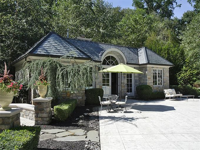 french chateau saddles garden sheds outdoor rooms new jersey chateaus the day cottages palaces