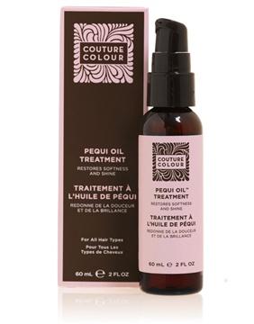 Pequi oil treatment: Pequi Oil, Couture Colour, Couturecolour Pequi, Oil Treatments, Pequioil Power, Hair Oil, Pequi Hair, Best Hair Products, Colour Pequioil