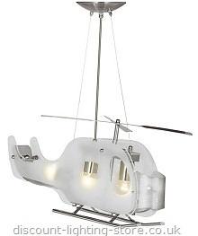 airplane novelty lights | ... NOVELTY Ceiling Lights - Ceiling Lights Buy Cheap Lights UK