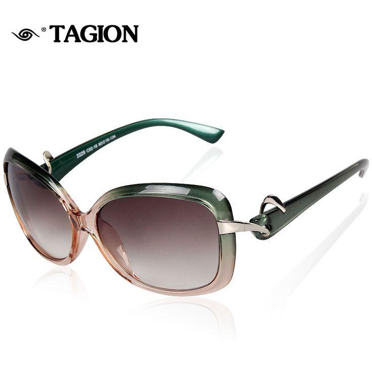 $8.46 (Buy here: https://alitems.com/g/1e8d114494ebda23ff8b16525dc3e8/?i=5&ulp=https%3A%2F%2Fwww.aliexpress.com%2Fitem%2F2015-Women-Sunglasses-Good-Quality-Gafas-De-Sol-De-Marca-Classic-Retro-Women-Sun-Glasses-Hot%2F32344702668.html ) 2016 Women Sunglasses Good Quality Gafas De Sol De Marca Classic Retro Women Sun Glasses Hot Sale High Quality Glasses 2229A for just $8.46