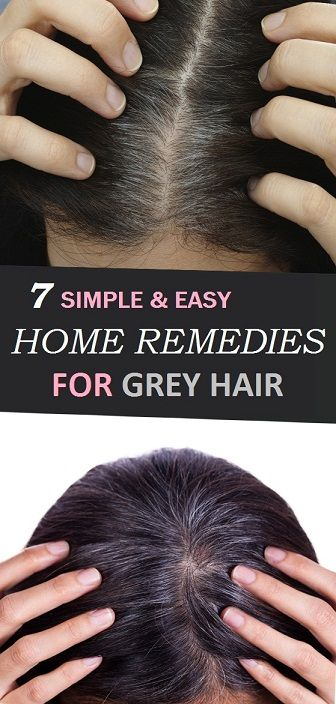 Premature graying of hair is a common concern among younger adults since it can make them look older. Factors like poor nutrition, hormones, medical conditions, stress and pollution can cause grey hair. Causes of Greying of Hair:- The causes of hair greying are several. Here we have listed out a few common causes. Heredity is …