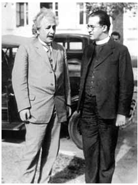 Einstein Biggest Mistakes In Physics: 190 Best Images About Albert Einstein On Pinterest