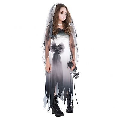 cute and modest halloween costumes for tweens and teens