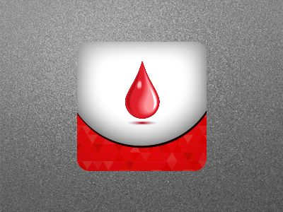 Code Khadi App Development - Need Blood