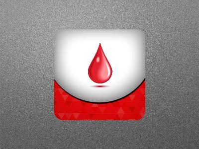 Code Khadi App Development - Need Blood