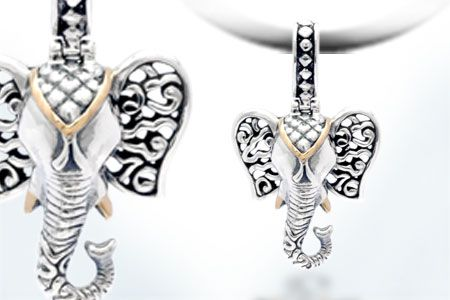 Greeting - Deni Bali Jewelry