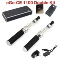 E-cigarette Australia users can read the benefits right here