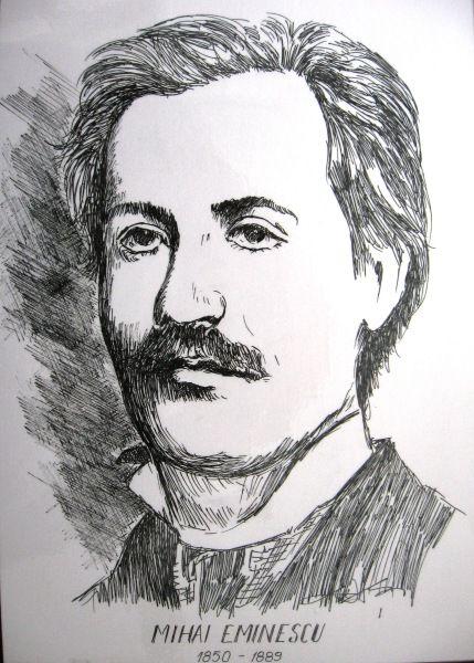 Mihai Eminescu2