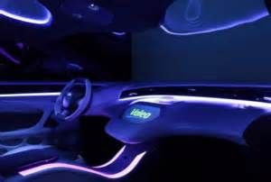 CES: Valeo Shows Range Of New Technologies