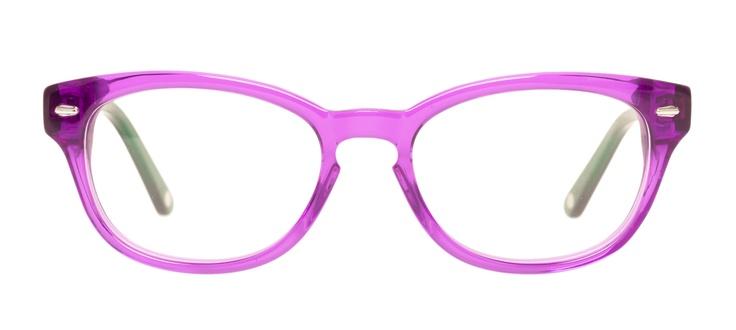 Bacall C1 Fashion Eyewear Glasses Sunglasses Online Australia