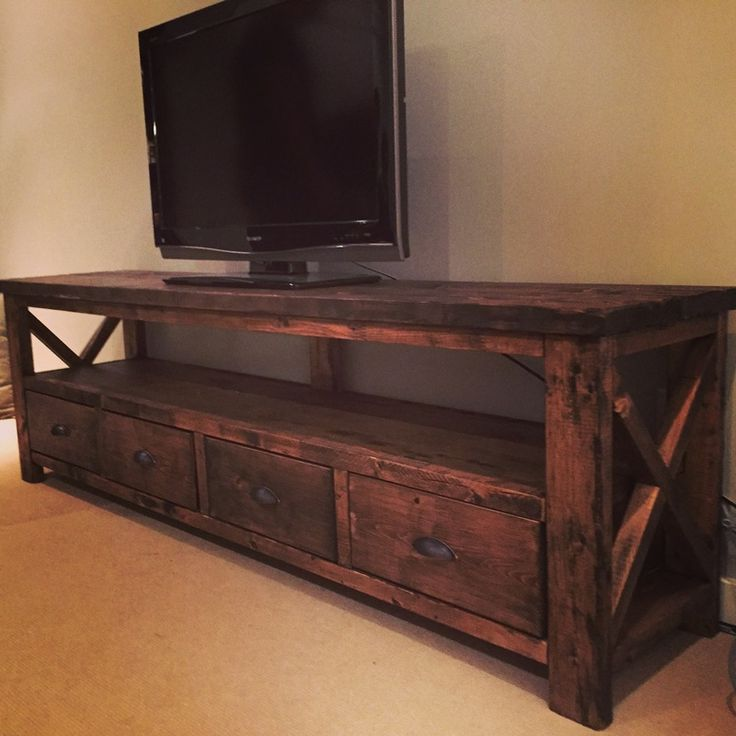 Timber & Co creates handmade, rustic decor and custom furniture. Take a look through our gallery of past projects and inquire about pricing.