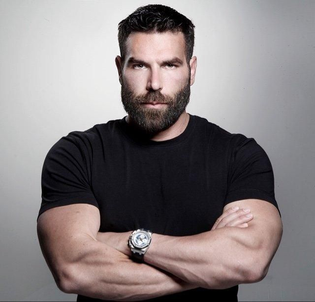 Dan Bilzerian Photos, News, Relationships and Bio
