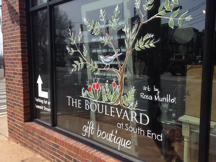 This Is A Great Place For Hand Made Items, Up Cycled, Painted Furniture And  · Charlotte NcHand ...