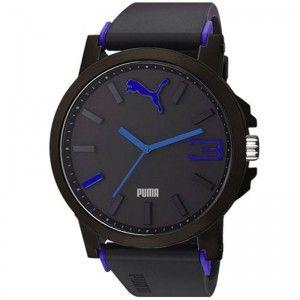 Puma Sports Watch for Men