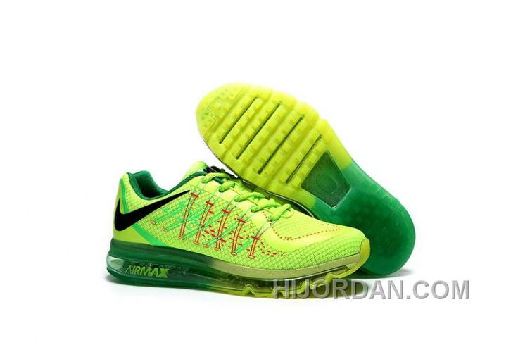 https://www.hijordan.com/authentic-nike-air-max-2017-3d-volt-green-black-new-release-dcnkzfq.html AUTHENTIC NIKE AIR MAX 2017 3D VOLT GREEN BLACK NEW RELEASE DCNKZFQ Only $69.07 , Free Shipping!
