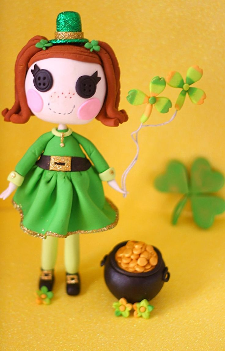 96 best top st patrick u0027s day cakes images on pinterest