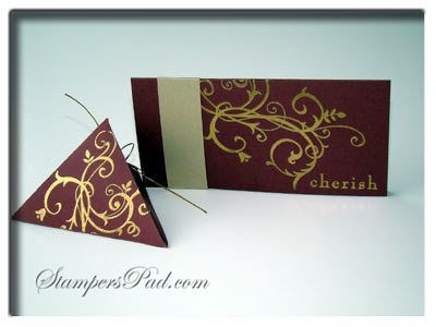 Indian Wedding Invitation Wordings To Invite Friends