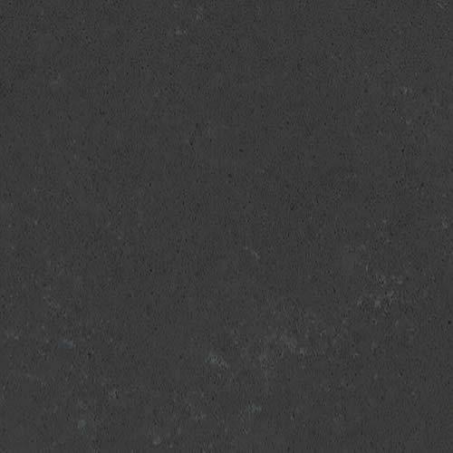 33 Best Images About Okite Quartz On Pinterest Bathroom