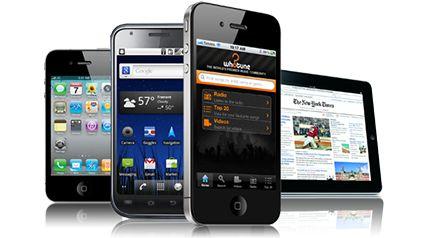 Mobil Uygulamalar Android - iphone - windows mobile uygulamaları geliştiriyoruz. İnternet Üzerinden Ücretsiz İnceleyebilirsiniz. 444 54 10 Bu Numaradan Bize Ulaşabilirsiniz!..