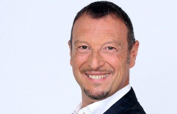 Amadeus difende Aurora Ramazzotti, vorrà una carriera televisiva per i suoi figli? http://www.sologossip.com/2015/10/19/amadeus-difende-aurora-ramazzotti-vorra-una-carriera-televisiva-per-i-suoi-figli/