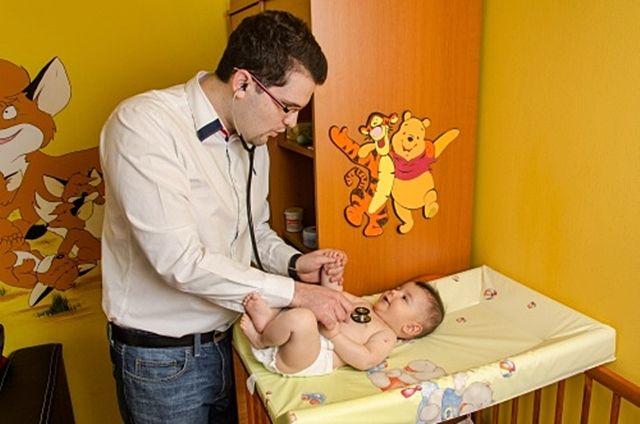 Így kezelje a hasmenést, hogy gyermeke hamarabb meggyógyuljon - dr. Novák Hunor ismerteti a legújabb ajánlásokat