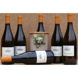 """€ 13,00 a bottiglia """"Azienda Agricola FRASCOLE"""" SAUVIGNON IGT Toscana Bianco 2011 proposto in confezione da 6 bottiglieprodotto con uve da agricoltura biologica"""