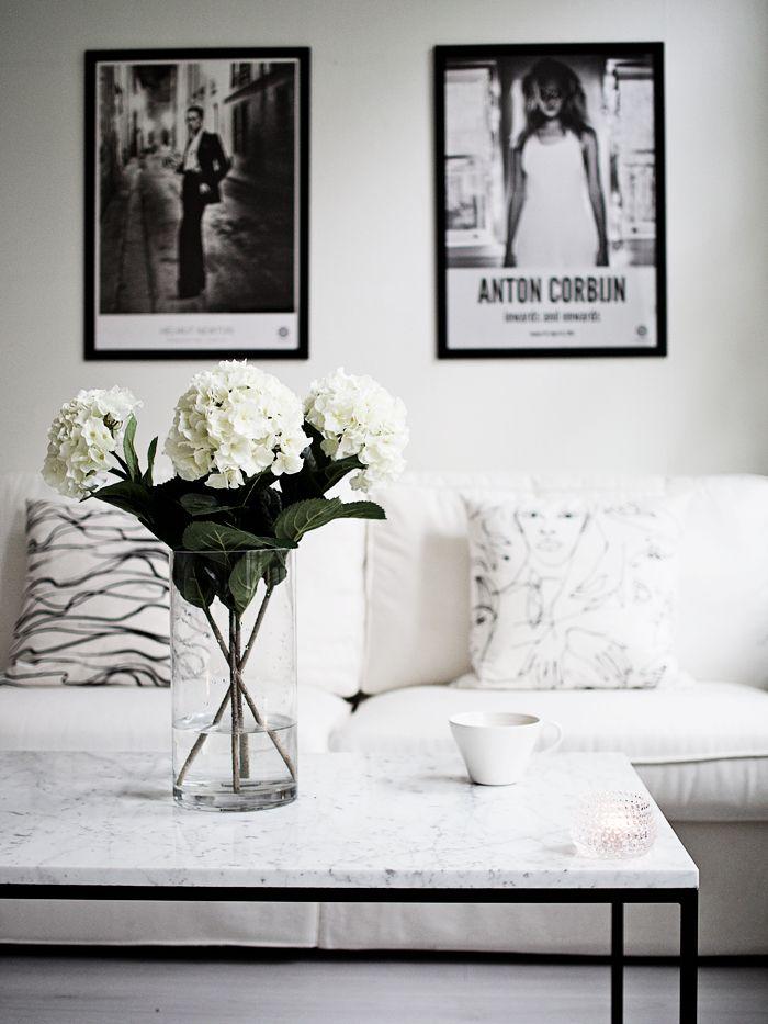 Black | White | Grey | Nude // Repeat #minimalism #simple