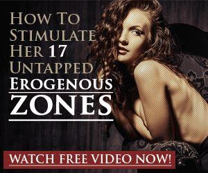Female Pleasure Spots Review http://ift.tt/2rLb8rx