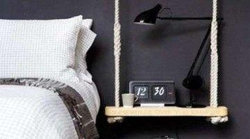 Woontrendz-slaapkamer-met-schommel-nachtkastje
